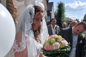 marcelvandenbroekfotografie.nl023