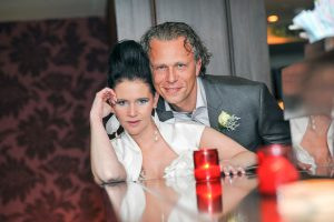 marcelvandenbroekfotografie.nl070