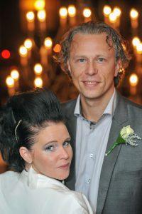 marcelvandenbroekfotografie.nl071